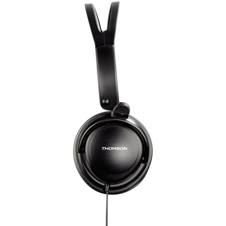 Thomson Casque TV - HED2105