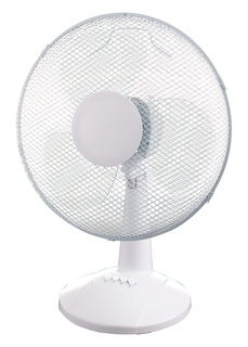 Ventilateur de table I-FAN40D01MW
