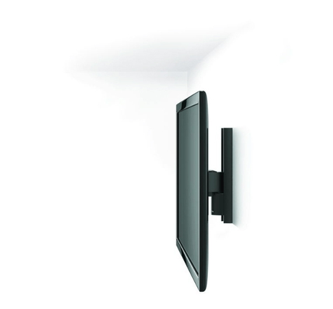 Vogels WALL 1120 Support TV - Mur