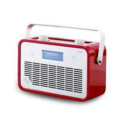 Radio portable SKY-DAB-RG