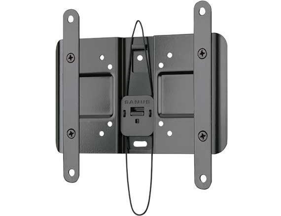 Sanus Hama VSL4 Support TV - Mur