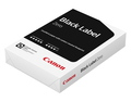 Canon Black Label Zero - 500 feuilles