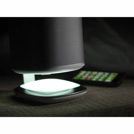Flexson FLXP1DSL1011 Charging Stand for SONOS PLAY:1