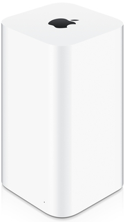 AirPort Time Capsule Wi-Fi - 3 To