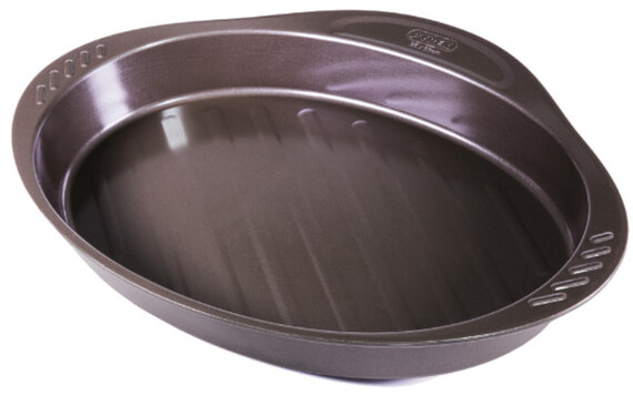 Pyrex Ovenschotel - Ovaal - 3L - 35x23cm
