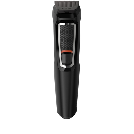 Philips Trimmer 8-in-1 Series 3000 MG3730/15