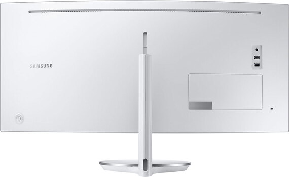 Samsung LC34F791WQUX
