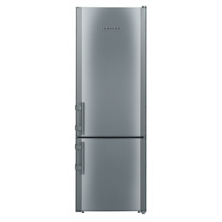 liebherr combi frigo cong lateur cusl2811 20 comfort kr fel les meilleurs prix service compris. Black Bedroom Furniture Sets. Home Design Ideas