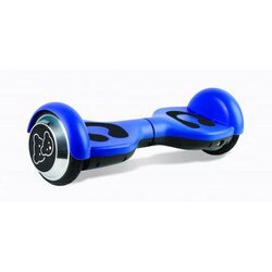 MP Man OV45 Blue Hoverboard