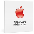 Apple Apple MC593N/A extension de garantie et support