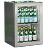 Liebherr Frigo bar CMes 502 CoolMini