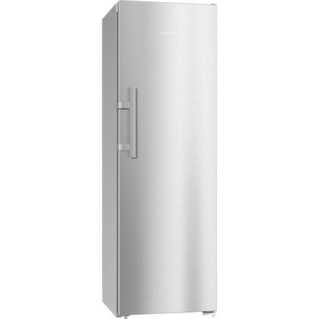 Frigo K28202D EDT/CS