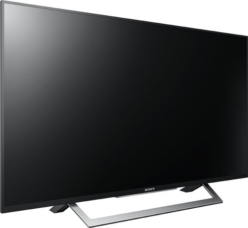 "Sony TV KDL-32WD759 - 32"" Full HD Smart LED TV Wi-Fi"