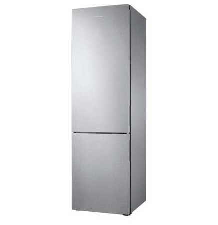 samsung combi frigo cong lateur rb37j5029ss ef kr fel. Black Bedroom Furniture Sets. Home Design Ideas