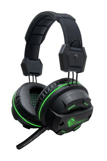 CASQUE DRAGON REVAN HEADSETP