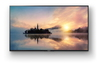 "TV KD43XE7096 - 43"" 4K Ultra HD Smart Wi-Fi LED TV"