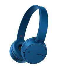Casque Bluetooth ZX220BT
