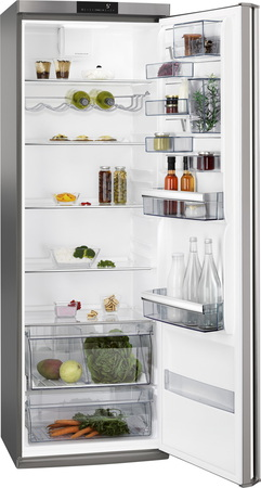 AEG Frigo RKB64024DX CustomFlex