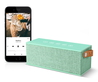 Fresh 'n Rebel Rockbox Brick Bluetooth Speaker - Peppermint