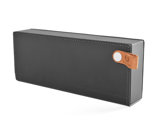Fresh 'n Rebel Rockbox Fold Fabriq Edition - Concrete