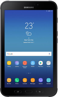 Samsung Galaxy Tab Active2 Wifi + 4G
