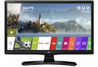 TV 24MT49S-PZ - HD Smart TV Wi-Fi LED TV 24""
