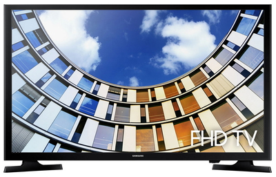 "Samsung TV UE32M5000 - 32"" Full HD LCD TV"