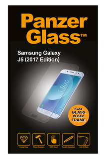 Panzerglass Protection d'écran Galaxy J5