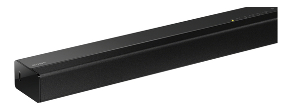 Sony Soundbar HT-CT80 - 2.1 kanalen