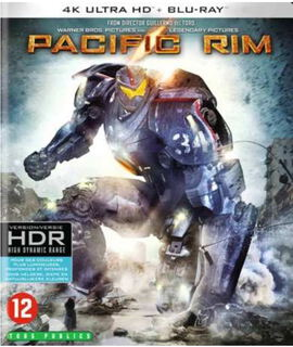 CLD Distributio Pacific Rim