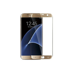 Lindson Protection d'écran Galaxy S7 Edge