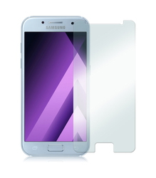 Lindson Protection d'écran Galaxy A3