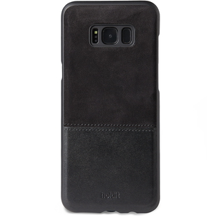 HOLDIT S8 +COVER BLK