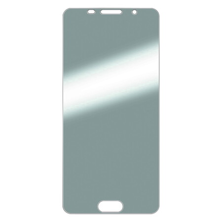 Hama Film de protection Crystal Clear pour Galaxy A5 (2016)