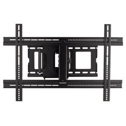 Sanus VLF414 Support TV - Mur