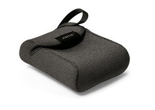 Bose Soundlink travel bag Noir