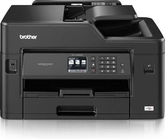 A3-printer MFC-J5330DW