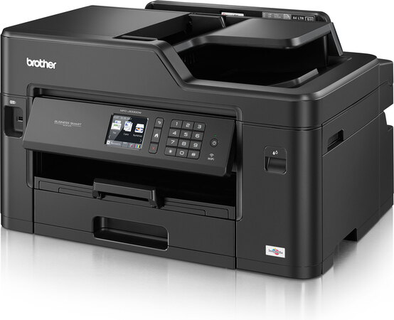 Brother A3-printer MFC-J5330DW
