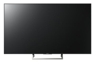 "TV KD-55XE7096 - 54.6"" 4K Ultra HD Smart TV"