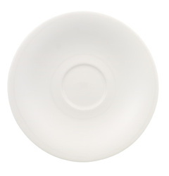 Villeroy&Boch Ondertas *6 - New Cottage Basic - Ø 16 cm