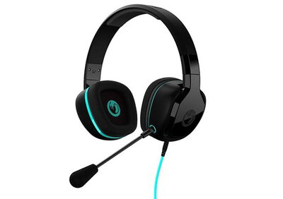 Nacon MULTIMEDIA CASQUE NACON GAMING HEADSET