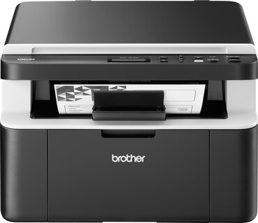 Brother Printer DCP-1612W
