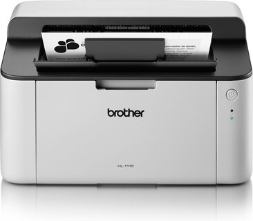 Brother Printer HL-1110