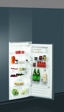 Frigo encastrable ARG718/A+