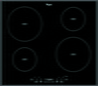 Whirlpool Taque induction ACM 806/BA
