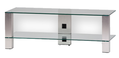 Sonorous Dagetti PL3410 CI flat panel vloer standaard