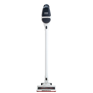 Thomas Aspirateur balai Quick Stick Ambition