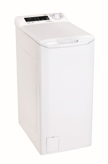 Wasmachine CVSTG384DM-S