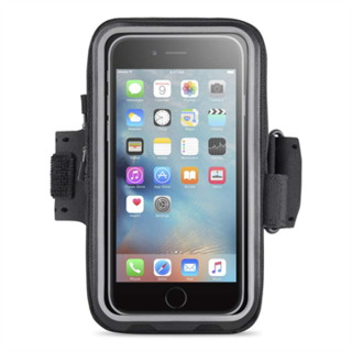 Belkin Bracelet de sport Storage+ - iPhone 6+