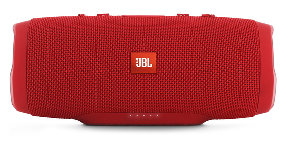 jbl charge 3 stereo speaker bluetooth rouge kr fel les meilleurs prix service compris. Black Bedroom Furniture Sets. Home Design Ideas